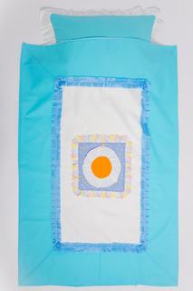 Комплект постельного белья OSA Baby