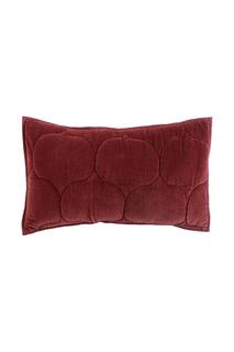 Чехол для подушки 30х50 Tkano