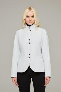 Куртка PLX