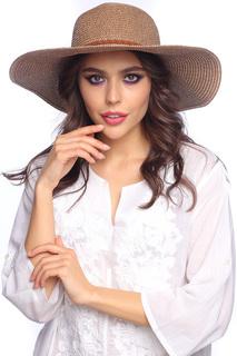 Шляпа Sophie ramage