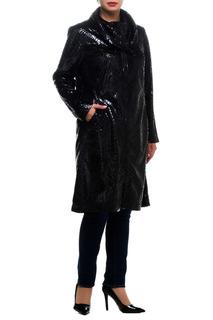 Куртка удлиненная OLSI