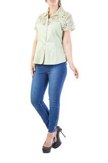 Блуза LAFEI-NIER