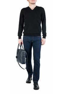 Пуловер Fedeli