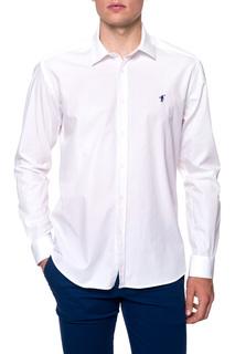 Рубашка POLO CLUB C.H.A