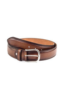 Belt MENS HERITAGE