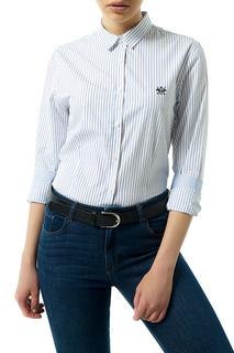 Рубашка Auden Cavill