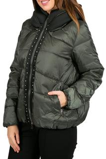 Куртка LE FATE