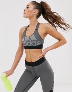 Adidas женское белье женское белье в прошлом