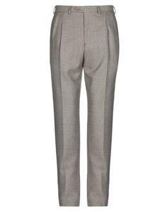 Повседневные брюки Jasper Reed
