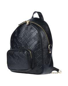 Рюкзаки и сумки на пояс Bagghy