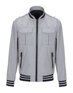 61fb74c2aafb Купить мужские куртки в клетку в интернет-магазине Lookbuck   Страница 4
