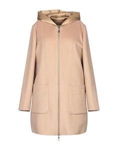 Пальто Hetrego