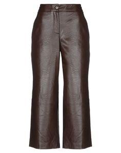 Повседневные брюки Diane KrÜger