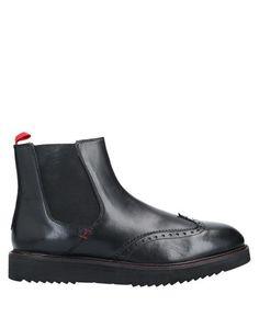 Полусапоги и высокие ботинки GaudÌ