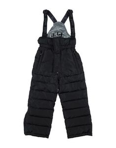 Лыжная одежда add