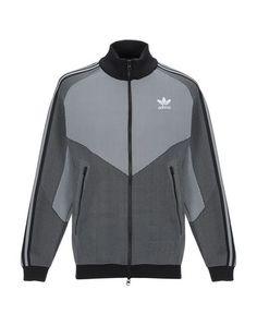 Кардиган Adidas Originals