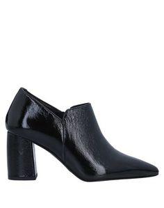 Ботинки Tosca BLU Shoes
