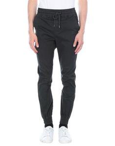 Повседневные брюки Globe