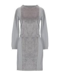 Короткое платье CA Vagan