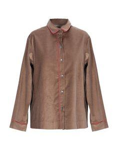 Pубашка MR. Mrs. Shirt