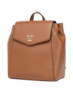 Рюкзаки и сумки на пояс Dkny