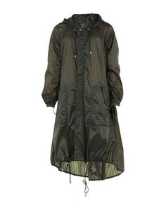 Легкое пальто Versace