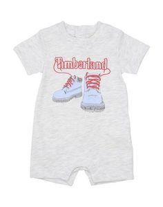 Детский комбинезон Timberland
