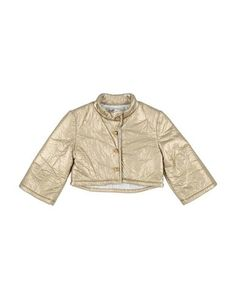 Куртка Miss LulÙ