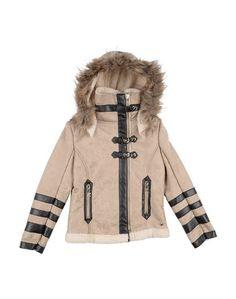 Куртка Fracomina Mini