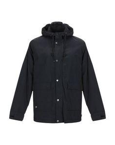 Куртка Globe