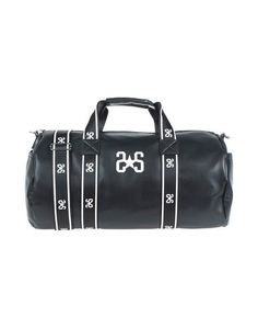 Дорожная сумка 2 Star
