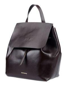 Рюкзаки и сумки на пояс SchÖneberg