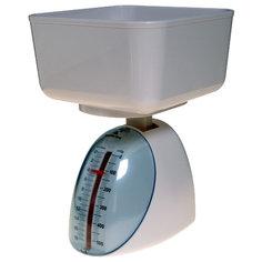 Кухонные весы Momert 6900