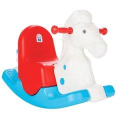 Качалка pilsan Happy Horse 06164