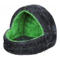 Лежак для кошек TRIXIE 6296