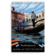 Альбом Феникс Венеция 29.7 х