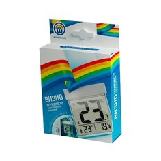 Термометр Wonder Life Визио