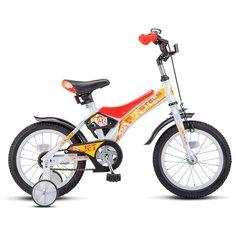 Детский велосипед STELS Jet 14