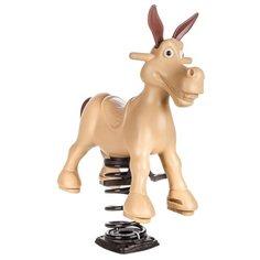 Качалка pilsan Happy Donkey