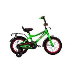 Детский велосипед MaxxPro Onix