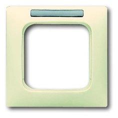Рамка 1п ABB Busch-Duro 2000
