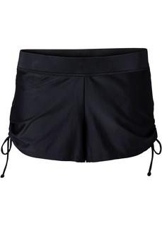 Купальные шорты с плавками Bonprix