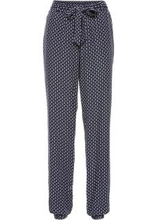 Широкие брюки Bonprix