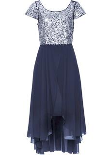 Платье на вечер Bonprix