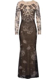Вечернее платье Bonprix