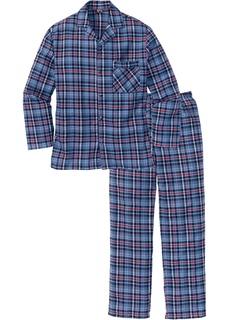 18b913d5e7e0 Купить мужские пижамы в клетку в интернет-магазине Lookbuck