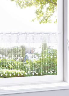 Кухонная штора Маура Bonprix