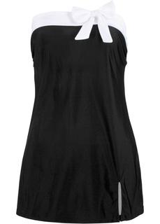 Платье купальное Bonprix