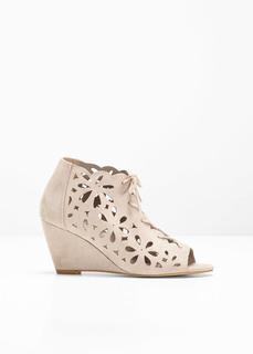 Туфли Bonprix
