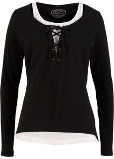 8820916e658e Купить женские футболки Bonprix в интернет-магазине Lookbuck